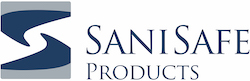 SaniSafe Products
